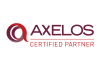 Axelos Certified Partner