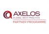 Axelos Partner Program