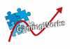 GamingWorks Simulations Gold Partner
