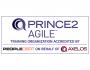 PRINCE2 AGILE ATO