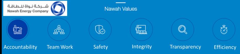 nawah-case-values